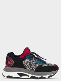 Кросівки  жіночі Bronx BbaisleyX 66167-D-2353 замовити, 2017