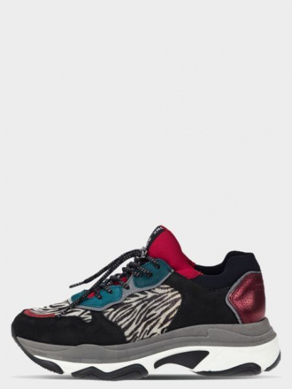 Кросівки  жіночі Bronx BbaisleyX 66167-D-2353 дивитися, 2017