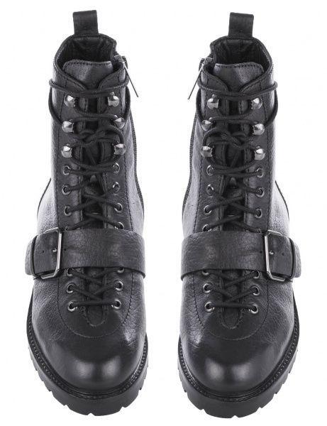 Ботинки женские Bronx BkingdomX BX2020 брендовая обувь, 2017