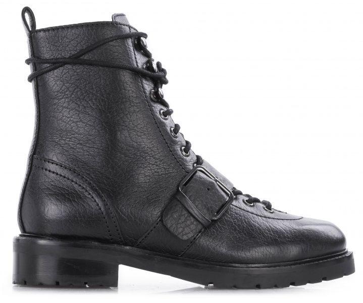 Ботинки женские Bronx BkingdomX BX2020 модная обувь, 2017