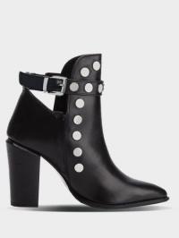 Черевики  жіночі Bronx americana 33998-A-01 купити взуття, 2017
