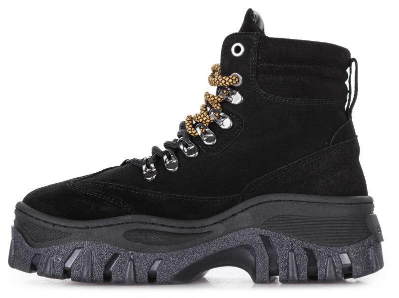 Ботинки женские Bronx BjaxstarX BX2026 купить обувь, 2017
