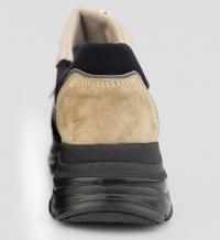 Кросівки  жіночі Bronx BbaisleyX 66167-CN-3023 дивитися, 2017