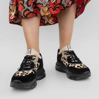 Кросівки  жіночі Bronx BbaisleyX 66167-CN-3023 фото, купити, 2017