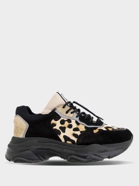 Кроссовки женские Bronx BbaisleyX BX2029 купить обувь, 2017