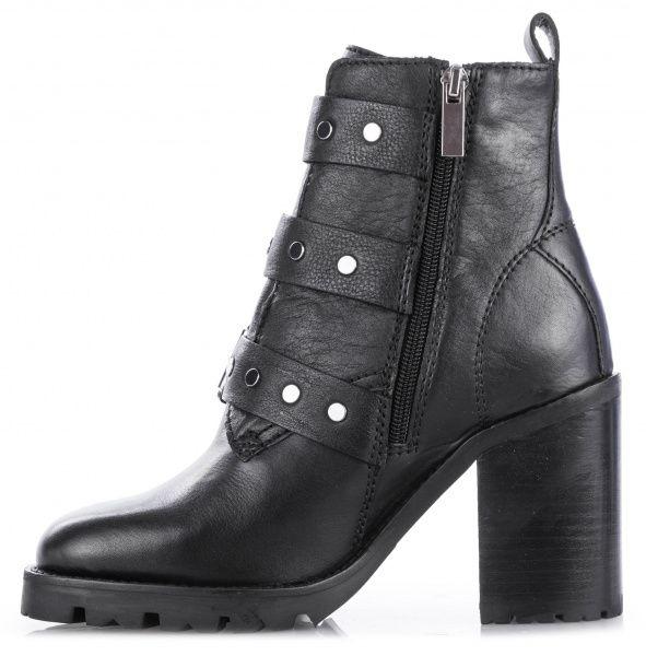 Ботинки женские Bronx BvisorX BX2030 стоимость, 2017