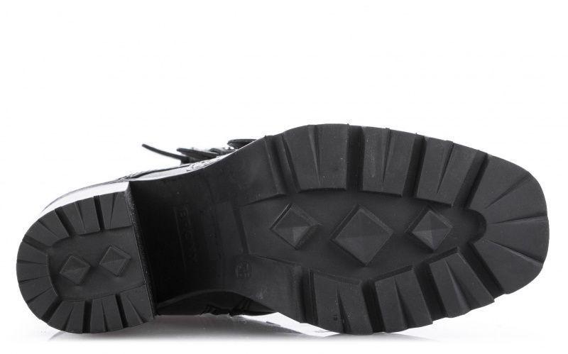 Ботинки женские Bronx BvisorX BX2030 модная обувь, 2017