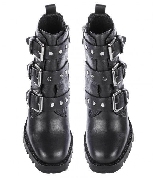 Ботинки женские Bronx BvisorX BX2030 купить обувь, 2017