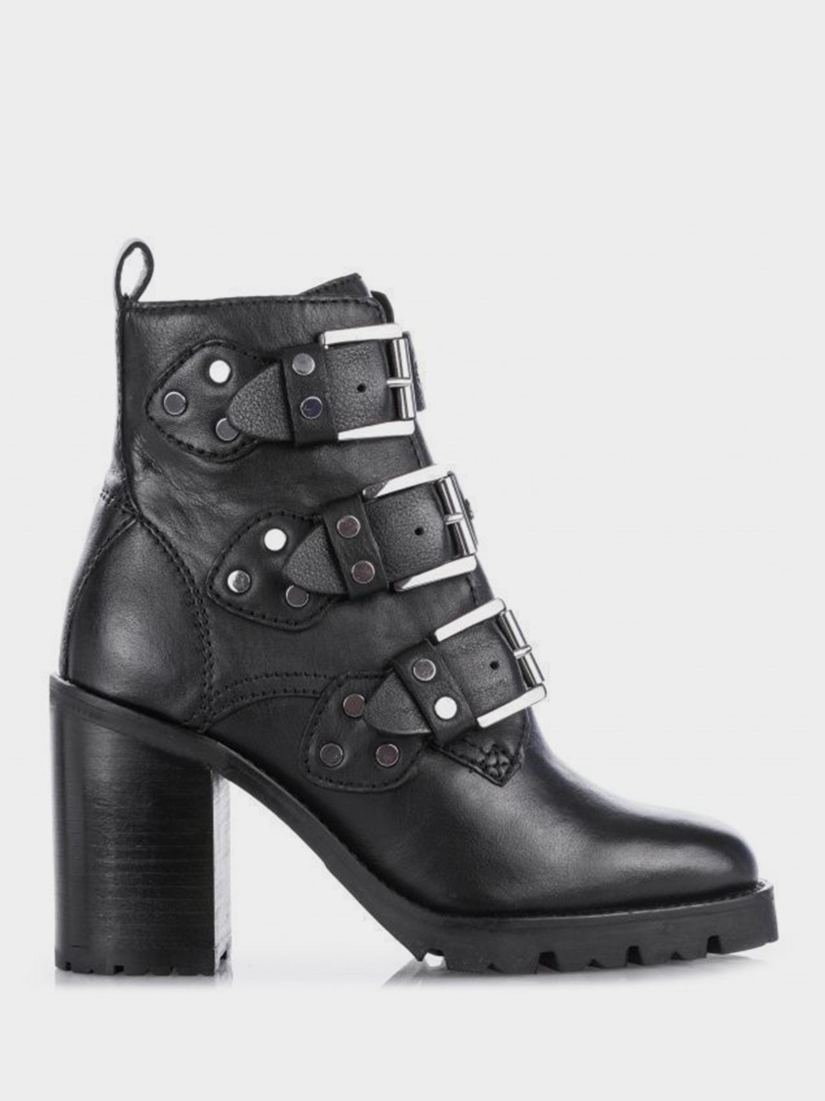 Ботинки женские Bronx BvisorX BX2030 продажа, 2017
