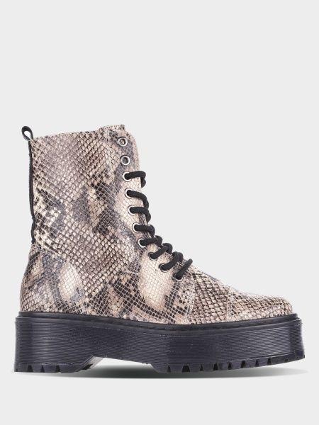 Ботинки для женщин Bronx rifka-super-chunky BX2031 фото, купить, 2017