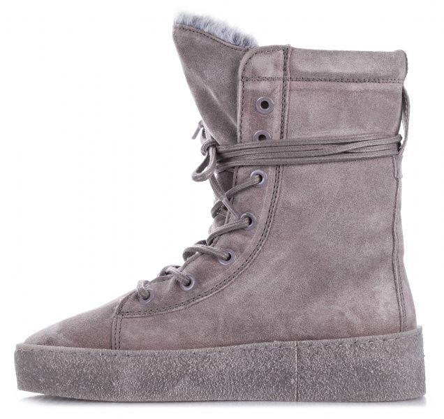 Ботинки женские Bronx BsillaX BX2032 стоимость, 2017