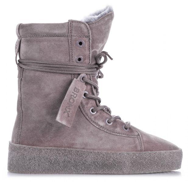 Ботинки женские Bronx BsillaX BX2032 продажа, 2017