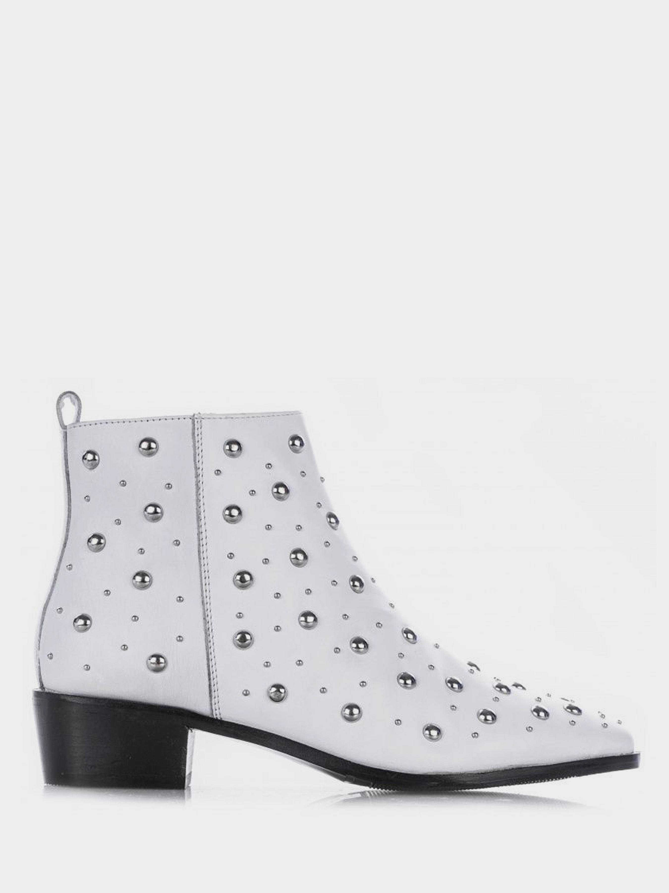 Ботинки для женщин Bronx Btex-chunkyX BX2033 Заказать, 2017