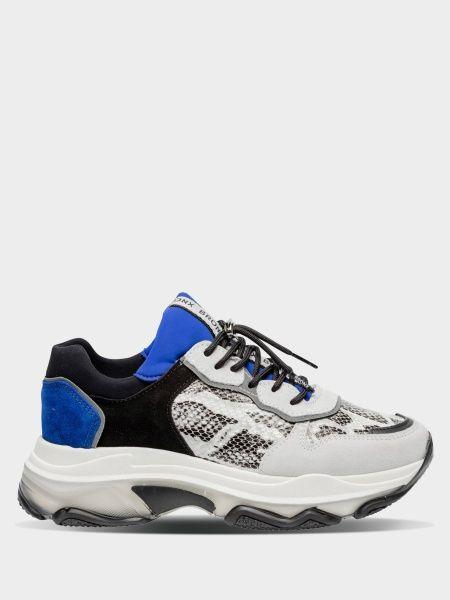 Кроссовки женские Bronx BbaisleyX BX2035 купить обувь, 2017