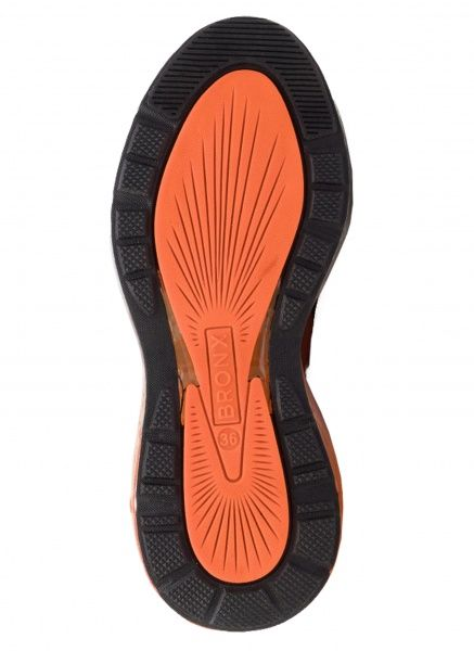 Кроссовки для женщин Bronx BbubblyX BX2038 Заказать, 2017