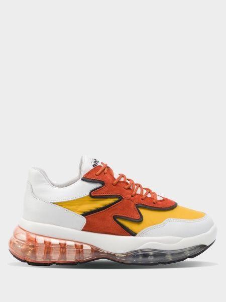 Кроссовки для женщин Bronx BbubblyX BX2038 размеры обуви, 2017