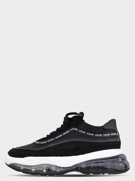 Кроссовки женские Bronx BbubblyX BX2039 купить обувь, 2017