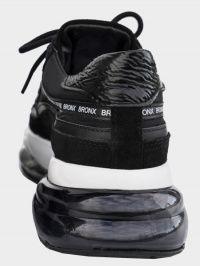 Кроссовки женские Bronx BbubblyX BX2039 брендовая обувь, 2017