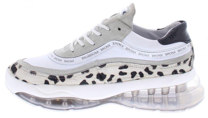 Кроссовки женские Bronx BbubblyX BX2040 купить обувь, 2017