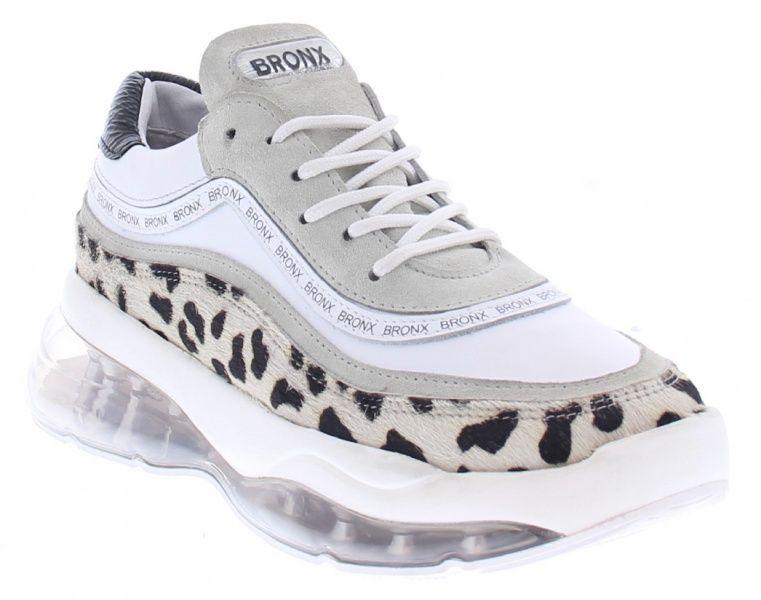 Кроссовки женские Bronx BbubblyX BX2040 размеры обуви, 2017