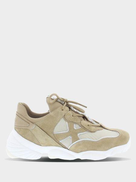 Кроссовки для женщин Bronx Bfranky-jamesX BX2042 купить в Интертоп, 2017