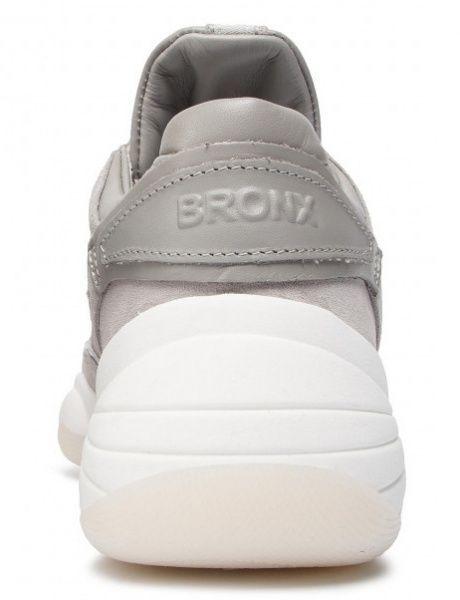 Кроссовки для женщин Bronx Bfranky-jamesX BX2043 купить, 2017