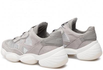 Кроссовки для женщин Bronx Bfranky-jamesX BX2043 цена обуви, 2017