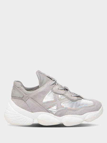 Кроссовки для женщин Bronx Bfranky-jamesX BX2043 купить в Интертоп, 2017