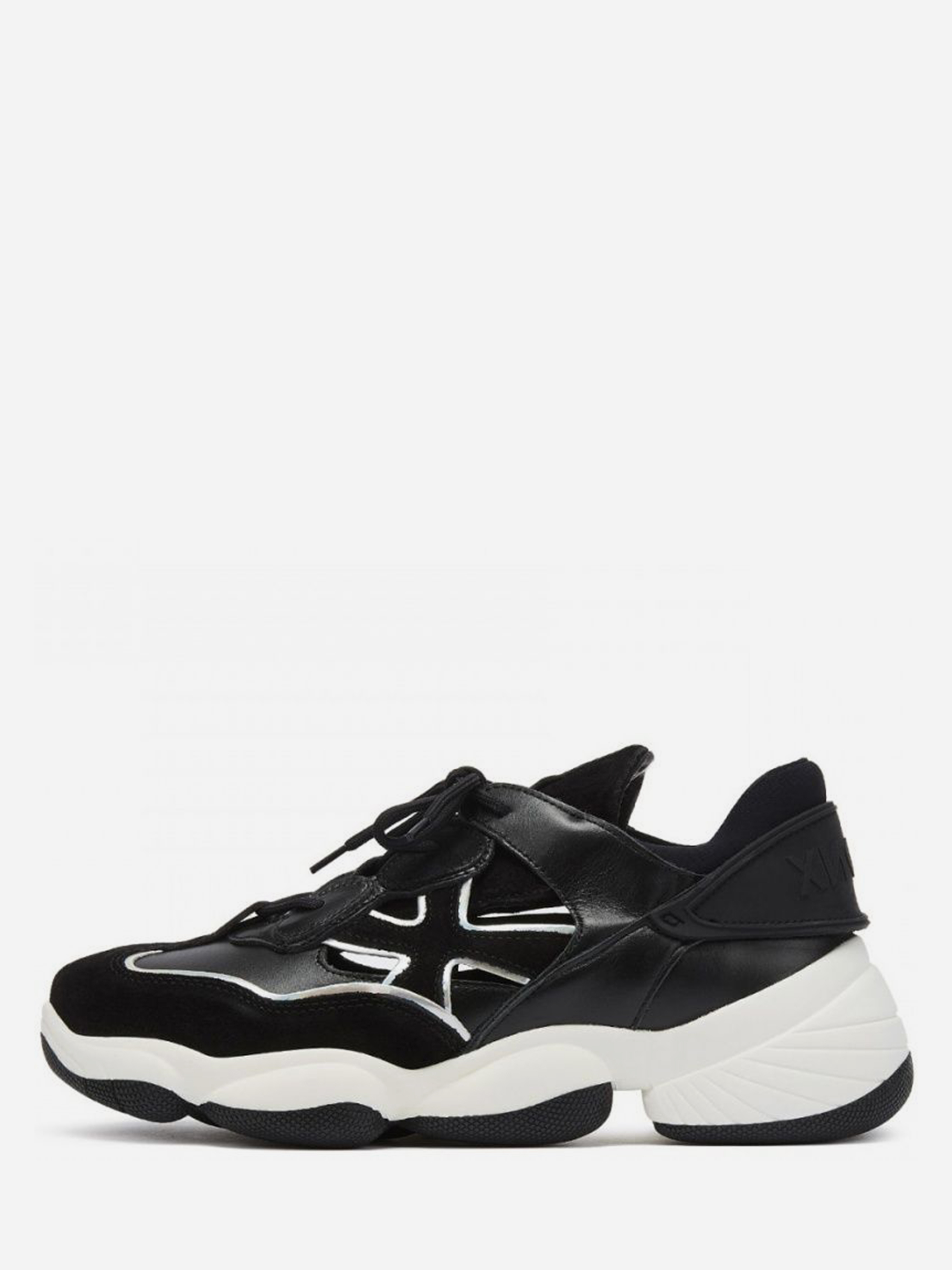 Кроссовки для женщин Bronx Bfranky-jamesX BX2044 продажа, 2017
