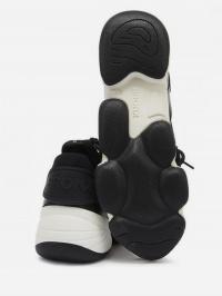 Кроссовки для женщин Bronx Bfranky-jamesX BX2044 фото, купить, 2017
