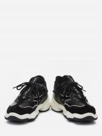 Кроссовки для женщин Bronx Bfranky-jamesX BX2044 купить, 2017