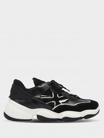 Кроссовки для женщин Bronx Bfranky-jamesX BX2044 купить в Интертоп, 2017