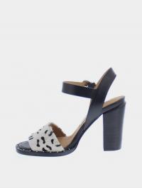 Босоножки для женщин Bronx BhaydenX BX2049 купить обувь, 2017