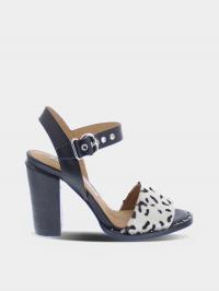 Босоножки для женщин Bronx BhaydenX BX2049 размеры обуви, 2017