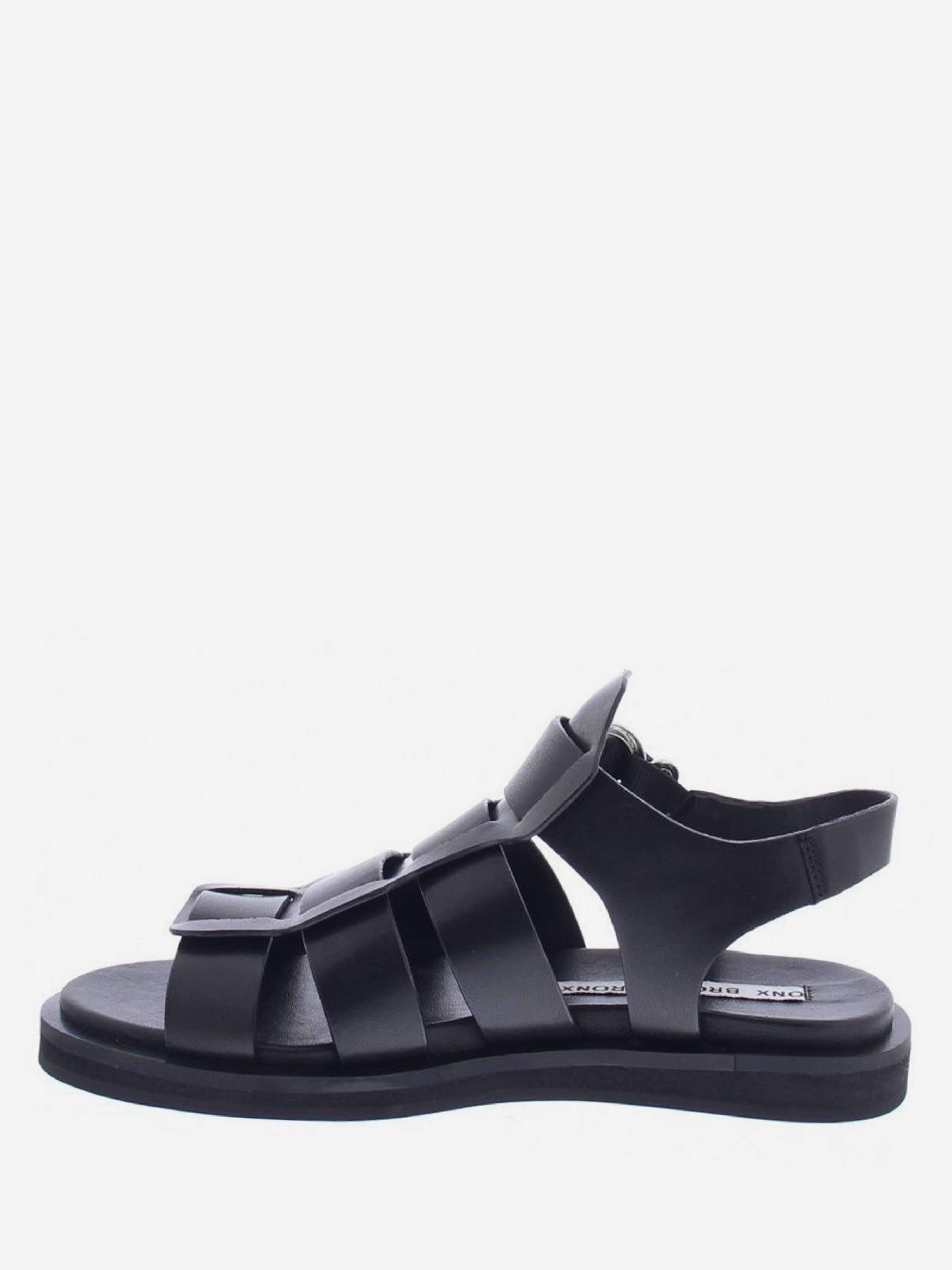 Сандалии для женщин Bronx BbalaX BX2051 купить обувь, 2017
