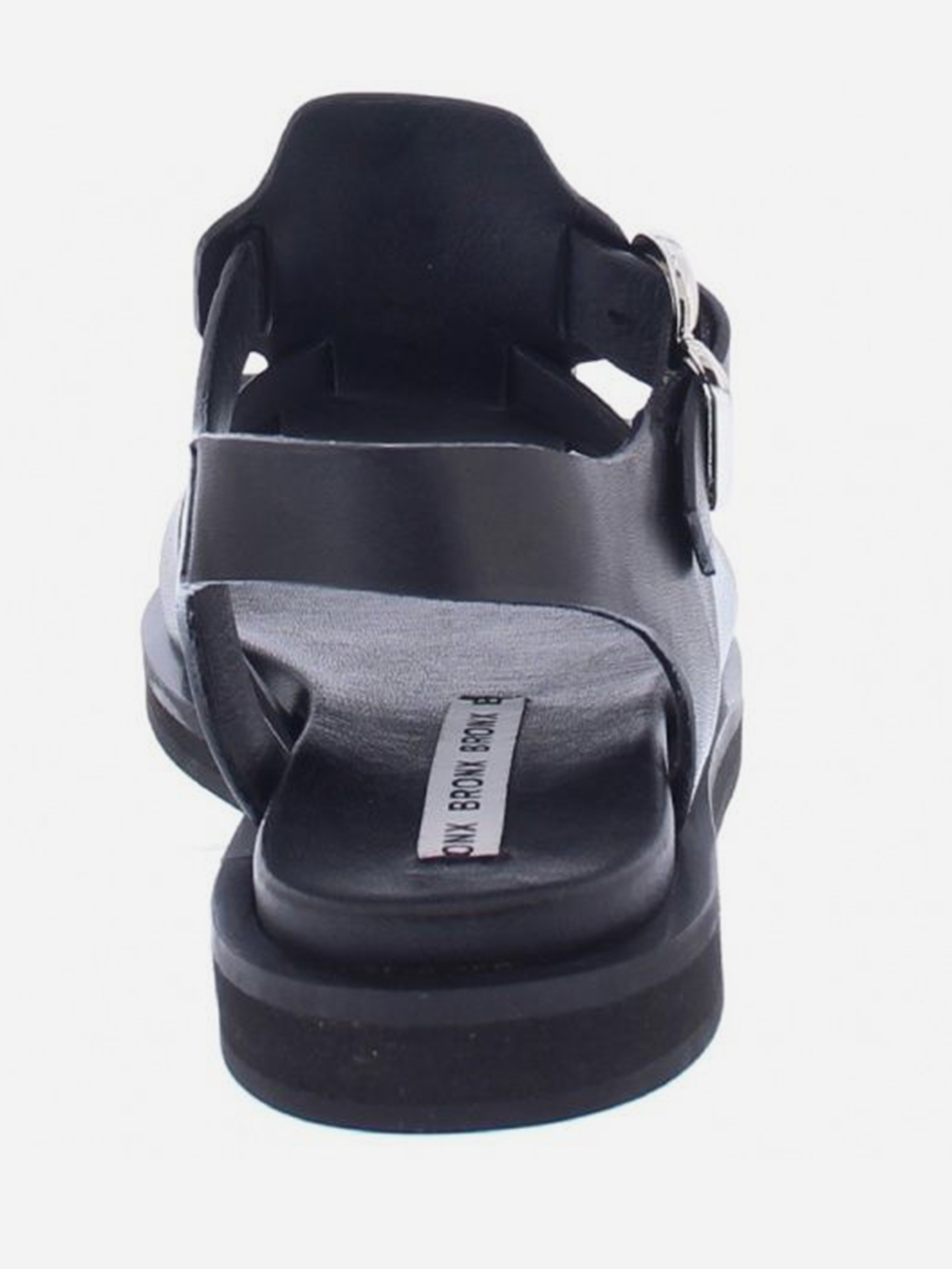 Сандалии для женщин Bronx BbalaX BX2051 брендовая обувь, 2017