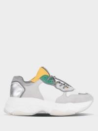 Кроссовки женские Bronx BbaisleyX BX2053 купить обувь, 2017