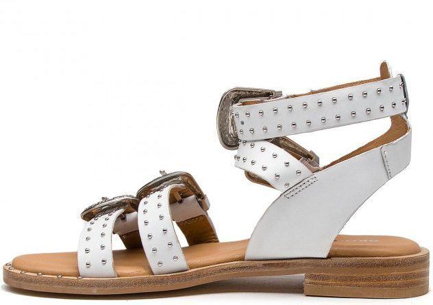 Сандалі  жіночі Bronx BthrillX 84611-A-04 розміри взуття, 2017