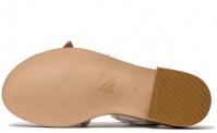 Сандалі  жіночі Bronx BthrillX 84611-A-04 купити взуття, 2017