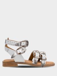 Сандалі  жіночі Bronx BthrillX 84611-A-04 брендове взуття, 2017