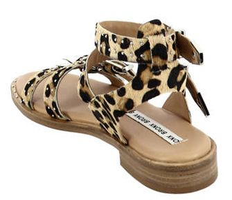Сандалии женские Bronx BthrillX BX2057 купить обувь, 2017