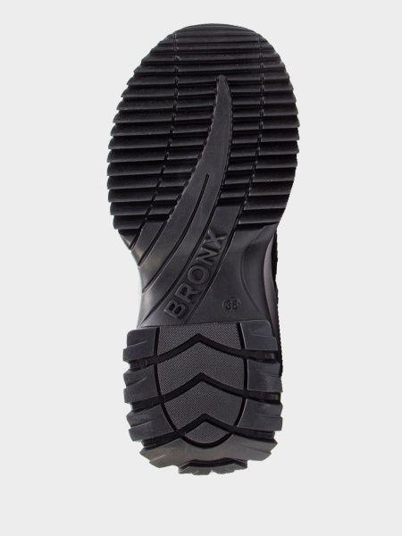 Кроссовки женские Bronx BchainyX BX2060 размеры обуви, 2017