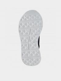 Кросівки  жіночі Bronx BgraysonX BX2062 брендове взуття, 2017