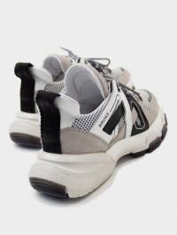 Кроссовки для женщин Bronx seventy-street BX2064 продажа, 2017