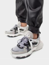 Кроссовки для женщин Bronx seventy-street BX2064 купить, 2017