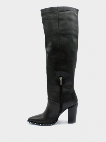 Сапоги женские Bronx americana BX2068 модная обувь, 2017
