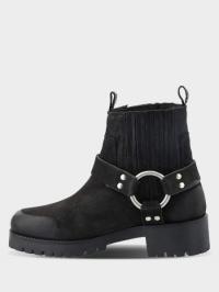 Ботинки женские Bronx davy-gomma BX2070 купить обувь, 2017