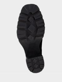 Ботинки для женщин Bronx visor BX2071 купить обувь, 2017