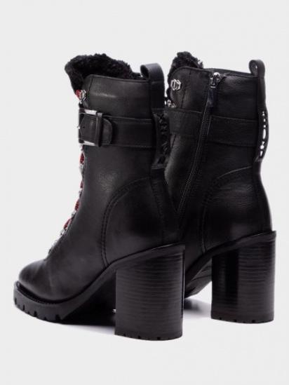 Ботинки для женщин Bronx visor BX2071 модная обувь, 2017