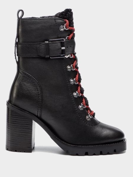 Ботинки для женщин Bronx visor BX2071 стоимость, 2017